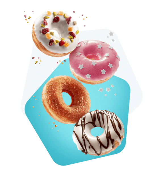 bakery-donuts-img-opt-581x604