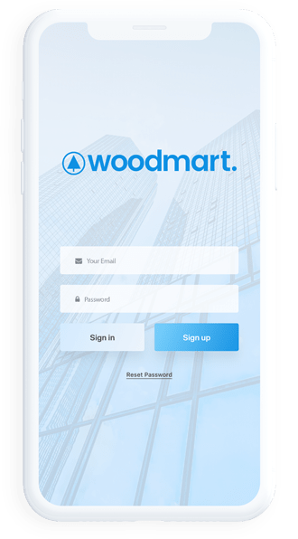 corp-mobile-app-opt